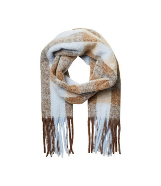Selected Tally Scarf