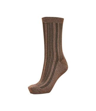 Selected Lana Sock