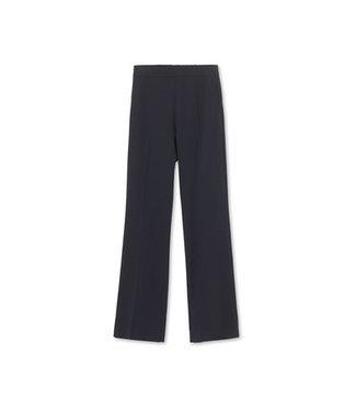 Graumann Mira Pants Japanese Jersey Grey