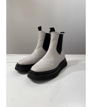 MJUS Shoes P23203-301M