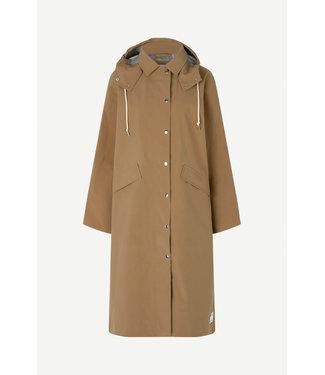 Samsoe Samsoe Mist Coat