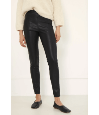 Knit-ted Amber Pants Black