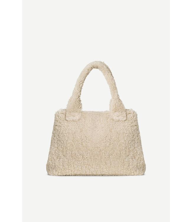 Hille Bag