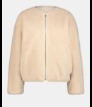 Penn & Ink W21C131 reversible coat