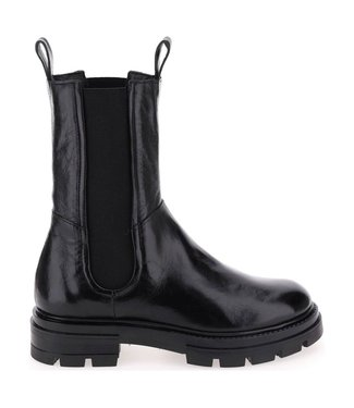 MJUS Shoes Chelsea Boot