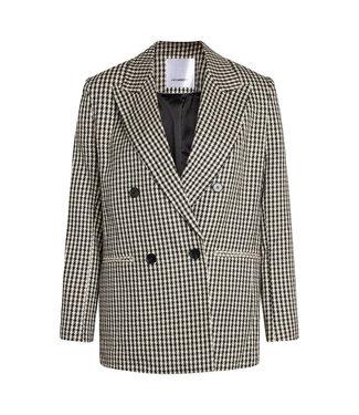 Co'couture Colette Oversize Blazer