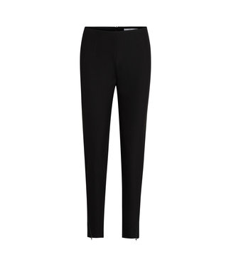 Co'couture Ulrica Zip Pant