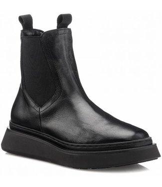 MJUS Shoes P23203-101M