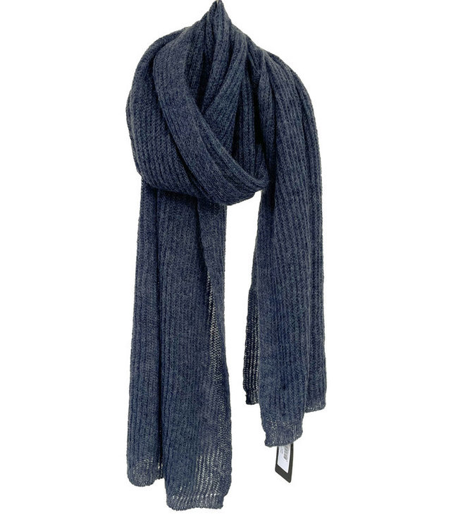 Cosy sjaal Lovely