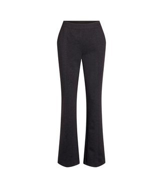 Co'couture New Sikka Flare Pant