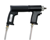 PSM-500 Air Powered Tube Cleaning Drill