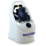 Goodway GDS-C40 Chemical Flushing System