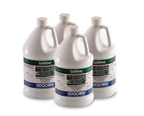 CoilShine Condenser Cleaning Agent (4x4 Liter)