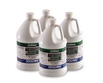 CoilShine Kondensator Reinigungsmittel (4x4 Liter)