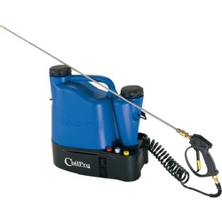 CC-JR / Compact Coil Cleaner
