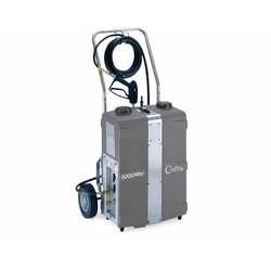 CC-600 CoilPro industrieller Spulenreiniger