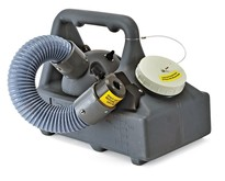 Fogger Desinfectie Systeem