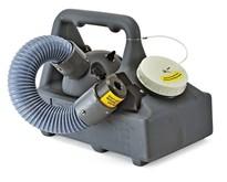 Nebelgerät-Desinfektionssystem