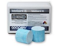 TubeGuard-XL Tabletten