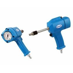 Rohrleitungslecksuchgerät - LD-2X2