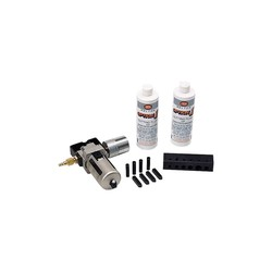 Flexibele Assen Reparatie Kit