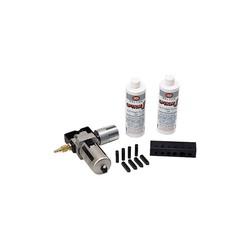Flexible Shaft Repair Kits