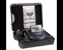 CS250 Professional Kamerasystem