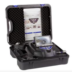 CS250 - Silber-Paket
