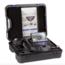 CS250 Professional Camera System