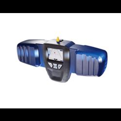 CL100 - Camera Locator