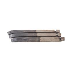 Flex Hub Vervang Metalen Bladen