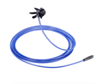 Ecoflex Compact / Luftkanalreiniger