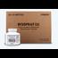 Goodway Biospray D2 Desinfektionsmittel