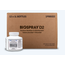 Goodway Biospray D2 Ontsmetting/Desinfectie Middel