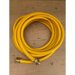 Waterhose 3/4'' - Various Lengths