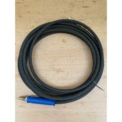 Low Pressure Sprayhose 60 BAR
