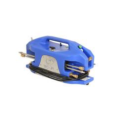 TFC-JR Compact Descaler