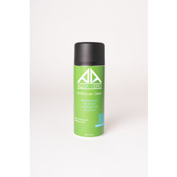 Aerosol AMPower® Coil Coat - 400 ML