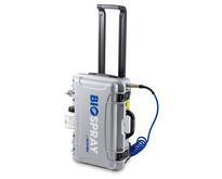 Biospray-5 Ontsmetting/Desinfectie