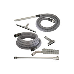 Cooling Tower Vacuum Accessory Kit