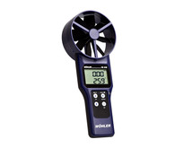 FA 410 Luchtstroommeter