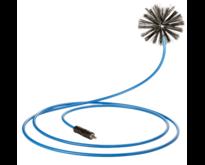 EcoFlex-Welle / Luftkanalreiniger