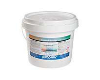 Neutralizer Powder 25KG