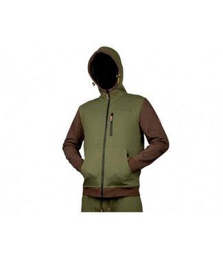 Strategy Karper hoodie