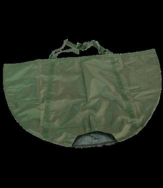 Carp Zoom Weigh sling