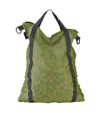 Carp Zoom Boilie dry bag