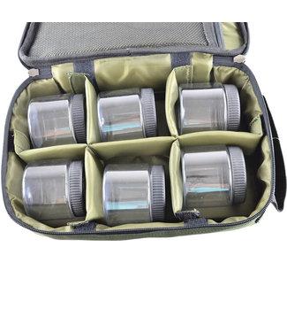 Carp Zoom Dip bag