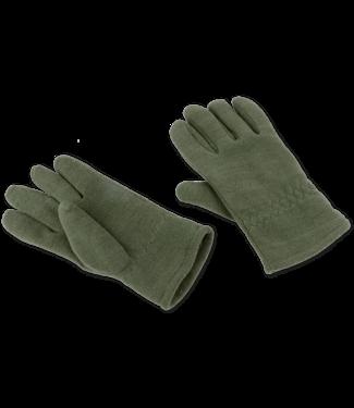 Carp Zoom Vis handschoenen
