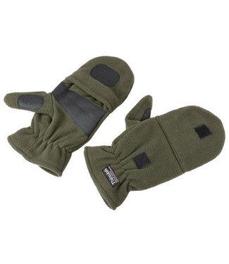 Carp Zoom Multifunctionele handschoenen