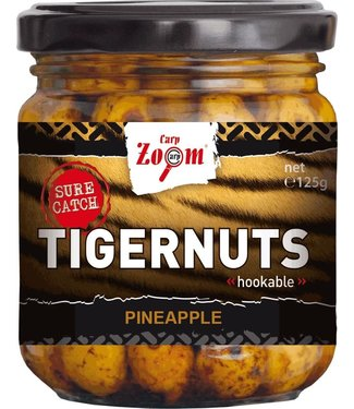 Carp Zoom Tijgernoten Pineapple
